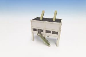 17110_Landabsatz in Betonbauweise_2_klein