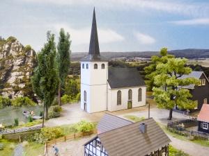 23018 Kirche Remlingrade_2_klein