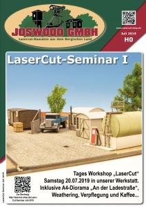 LaserCut Seminar Juli 2019_1