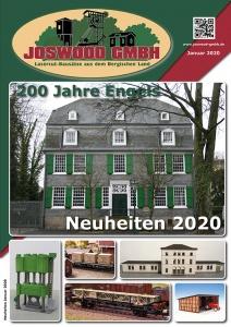 Neuheiten_2020_klein